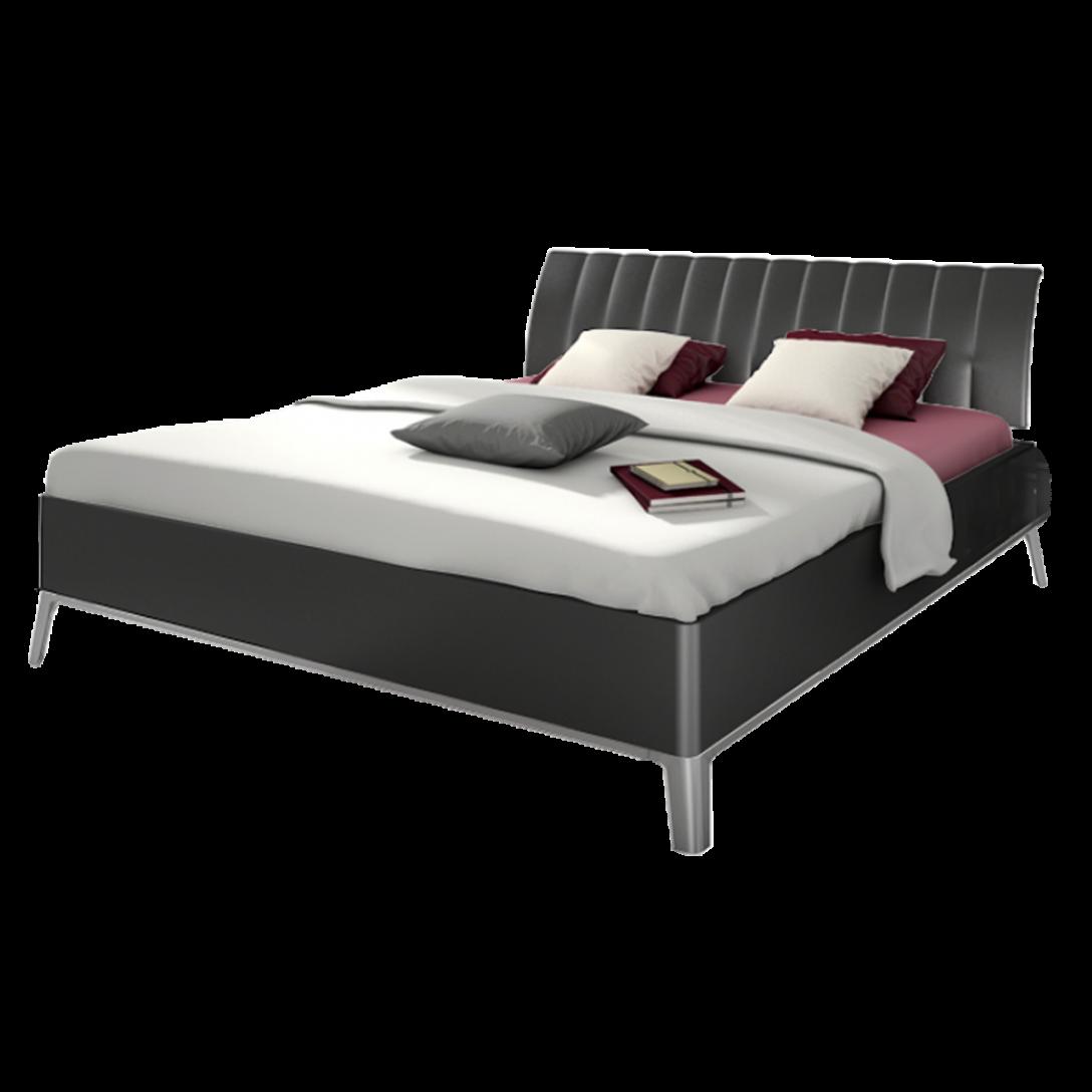 Large Size of Rückenlehne Bett 5d82cc3a890b4 Weiße Betten Günstiges Gebrauchte Himmel 200x200 Komforthöhe Erhöhtes Bambus 160x200 Mit Lattenrost Und Matratze Ruf Bett Rückenlehne Bett