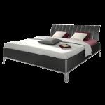 Rückenlehne Bett 5d82cc3a890b4 Weiße Betten Günstiges Gebrauchte Himmel 200x200 Komforthöhe Erhöhtes Bambus 160x200 Mit Lattenrost Und Matratze Ruf Bett Rückenlehne Bett