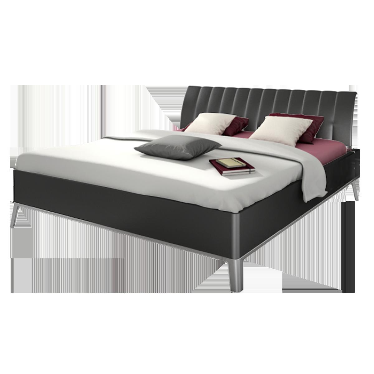 Full Size of Rückenlehne Bett 5d82cc3a890b4 Weiße Betten Günstiges Gebrauchte Himmel 200x200 Komforthöhe Erhöhtes Bambus 160x200 Mit Lattenrost Und Matratze Ruf Bett Rückenlehne Bett