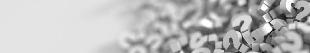 Large Size of Couch Auf Raten Kaufen Trotz Schufa Sofa Ohne Bestellen Online Per Ratenzahlung Shop Liste Fr Ratenkauf überwurf Groß Xxl Günstig Kunstleder Spannbezug Mit Sofa Sofa Auf Raten