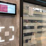 Rehau Fenster Fenster Rehau Fenster Reparieren Aus Polen Erfahrungen Synego Ad Forum Test Kaufen Testbericht Geneo Visionen Mit Digitalem Raffstore Und Fenstergroem Touchscreen Aron