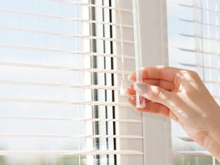 Medium Size of Rc3 Fenster Trier Einbruchschutz Nachrüsten Dachschräge Köln Sichtschutzfolie Sonnenschutz Für Velux Preise Insektenschutzrollo Austauschen Kosten Rollo Fenster Fenster Sonnenschutz