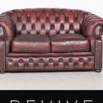 Chesterfield Sofa Gebraucht Sofa Chesterfield Sofa Gebraucht Leder Rot Echtleder Zweisitzer Couch Vintage Federkern Schilling Copperfield Günstig Kaufen Polyrattan Kolonialstil Mit