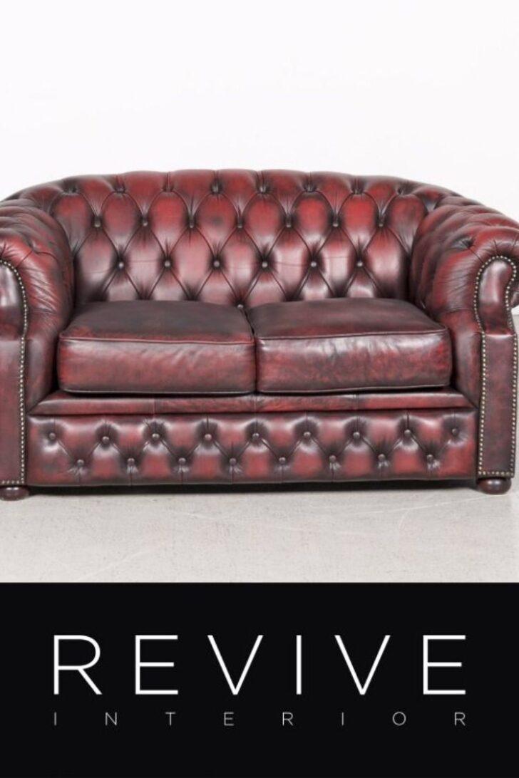 Medium Size of Chesterfield Sofa Gebraucht Leder Rot Echtleder Zweisitzer Couch Vintage Federkern Schilling Copperfield Günstig Kaufen Polyrattan Kolonialstil Mit Sofa Chesterfield Sofa Gebraucht