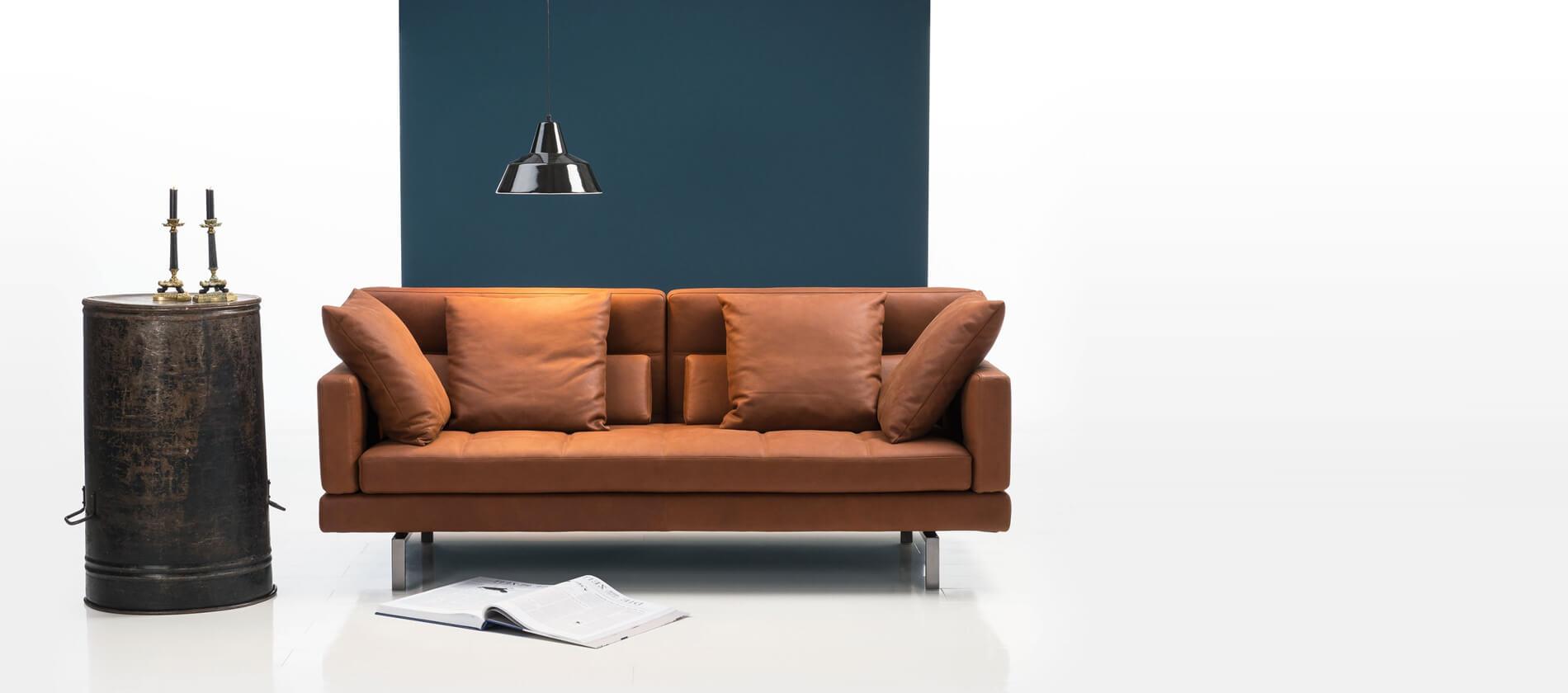 Full Size of Sofa Englisch Beds And Multifunktional Sofas Buy Online Couture Big L Form Mit Holzfüßen Minotti Elektrischer Sitztiefenverstellung Kleines Poco Himolla Sofa Sofa Englisch