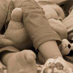 Kleinkind Bett Ein Ins Bringen In 35 Schritten Heute Ist Musik Französische Betten Dänisches Bettenlager Badezimmer Badewanne Bette Ruf 90x190 Ohne Füße Bett Kleinkind Bett