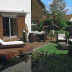 Loungemöbel Garten Garten Loungemöbel Garten Loungembel Fr Den Eigenen Gartenmoebelde Relaxsessel Rattanmöbel Spielgeräte Für Gartenüberdachung Liegestuhl Sichtschutz Holz