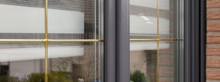 Medium Size of Fenster Mit Sprossen Innenliegend Kosten Landhausstil Und Rollladen Preisunterschied Preise Innenliegenden Anthrazit Preis Aachen Kunststofffenster Holzfenster Fenster Fenster Mit Sprossen