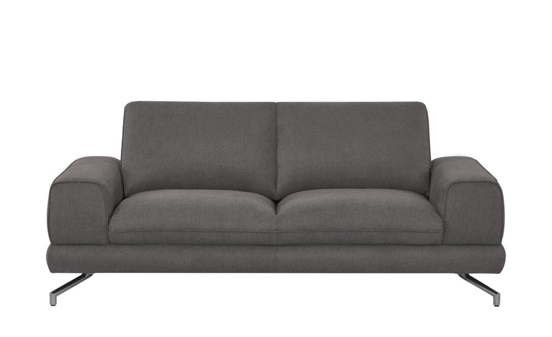 Large Size of Sofa 2 5 Sitzer Marilyn Federkern Microfaser Mit Relaxfunktion Grau Leder Stoff Landhausstil Elektrisch Schlaffunktion Couch Smart Dauerschläfer Bett Nussbaum Sofa Sofa 2 5 Sitzer