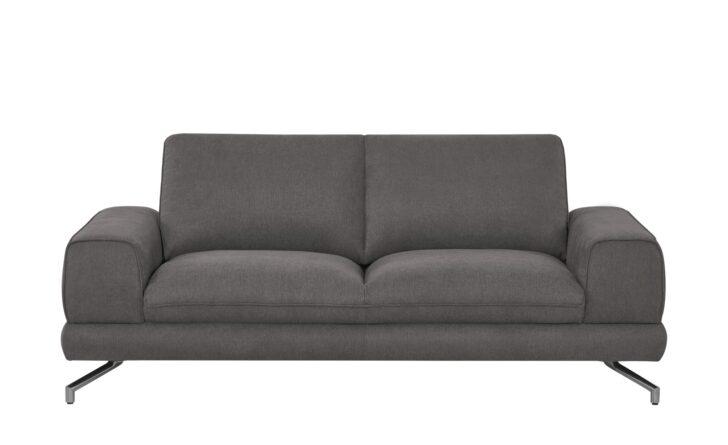 Medium Size of Sofa 2 5 Sitzer Marilyn Federkern Microfaser Mit Relaxfunktion Grau Leder Stoff Landhausstil Elektrisch Schlaffunktion Couch Smart Dauerschläfer Bett Nussbaum Sofa Sofa 2 5 Sitzer