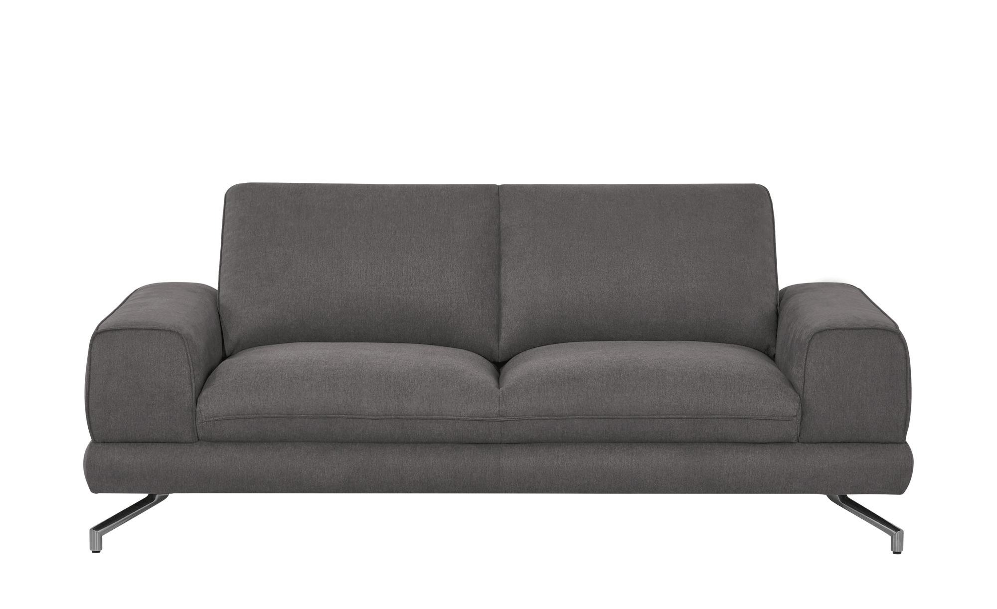 Full Size of Sofa 2 5 Sitzer Marilyn Federkern Microfaser Mit Relaxfunktion Grau Leder Stoff Landhausstil Elektrisch Schlaffunktion Couch Smart Dauerschläfer Bett Nussbaum Sofa Sofa 2 5 Sitzer