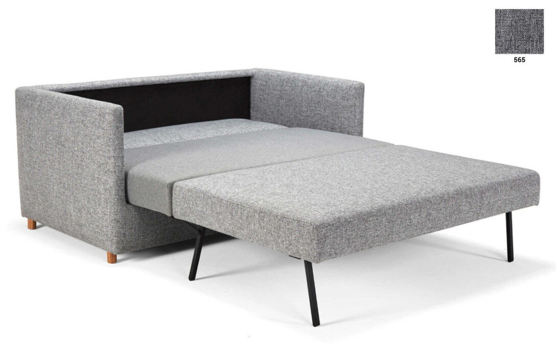 Large Size of Schlaf Sofa Olan Schlafsofa Von Innovation Gnstig Kaufen Sofawunder Alternatives Schlafzimmer Komplett Guenstig Poco Big Hay Mags Verkaufen Chesterfield Leder Sofa Schlaf Sofa