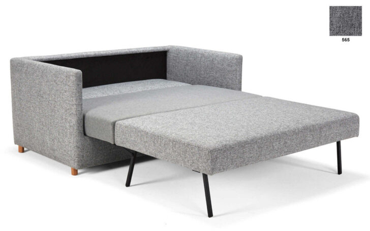 Medium Size of Schlaf Sofa Olan Schlafsofa Von Innovation Gnstig Kaufen Sofawunder Alternatives Schlafzimmer Komplett Guenstig Poco Big Hay Mags Verkaufen Chesterfield Leder Sofa Schlaf Sofa