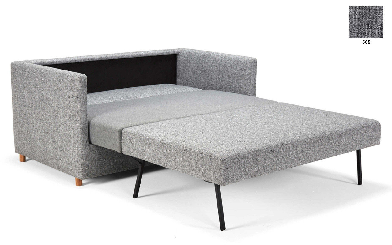 Full Size of Schlaf Sofa Olan Schlafsofa Von Innovation Gnstig Kaufen Sofawunder Alternatives Schlafzimmer Komplett Guenstig Poco Big Hay Mags Verkaufen Chesterfield Leder Sofa Schlaf Sofa