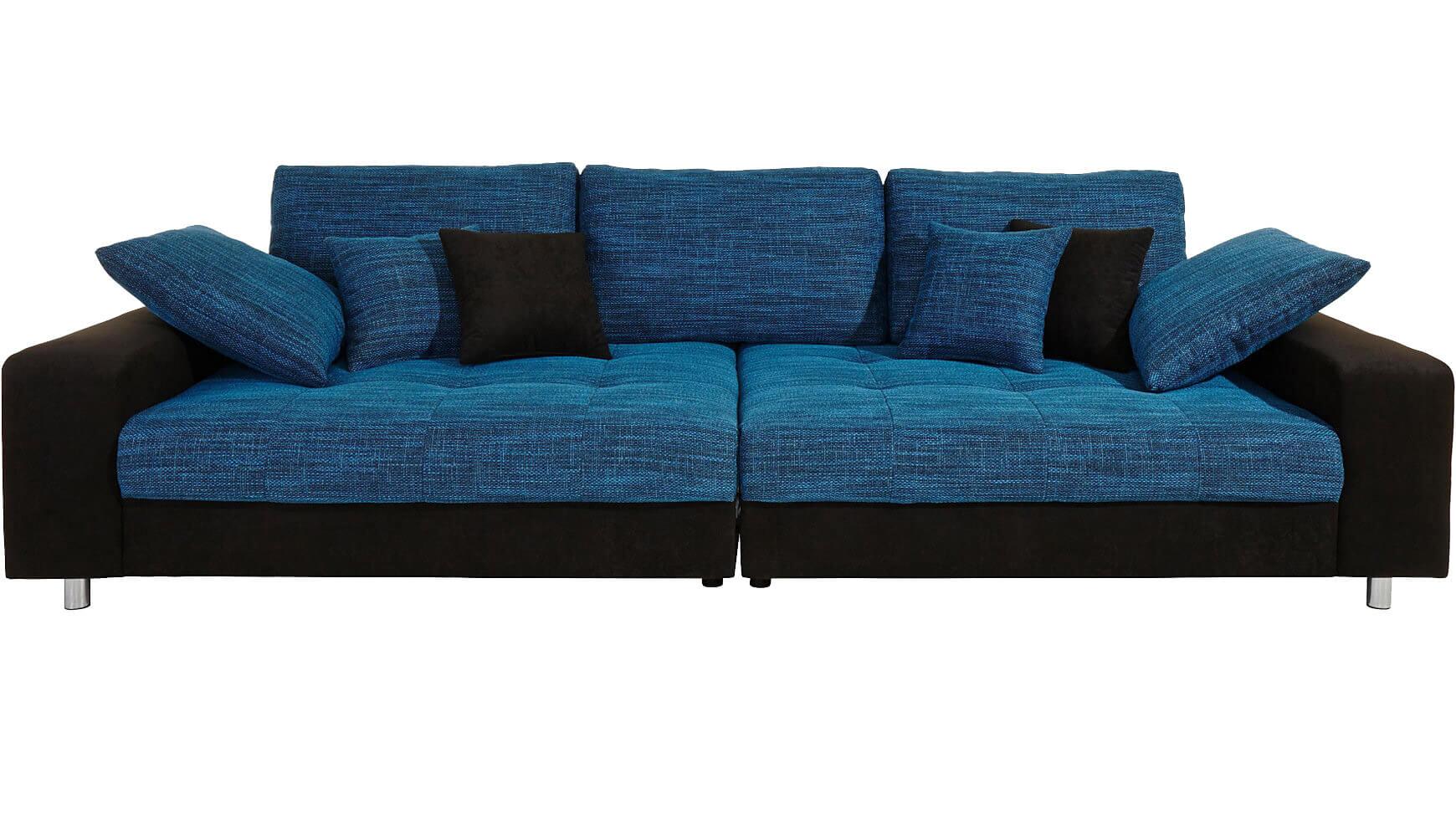 Full Size of Big Sofa Xxl Couch Extragroe Sofas Bestellen Bei Cnouchde Home Affaire Zweisitzer Rund Schlafsofa Liegefläche 180x200 Wohnlandschaft Mit Verstellbarer Sofa Big Sofa Xxl