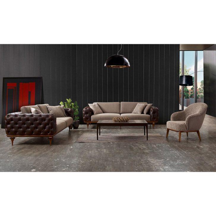 Medium Size of Sofa Leder Chesterfield Couch Bei Optimawohnen Jetzt Kaufen Schillig Grünes Led Machalke Landhausstil Xxxl Karup Günstig 2 5 Sitzer Langes Koinor überwurf Sofa Sofa Leder