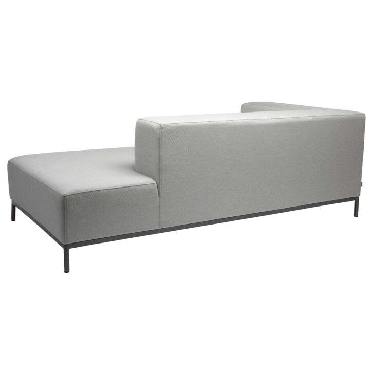 Medium Size of Sofa 2 5 Sitzer Mit Relaxfunktion Leder Marilyn Stoff Couch Federkern Schlaffunktion Elektrisch Landhausstil Microfaser Grau Stern Taavi Wohnlandschaft Inhofer Sofa Sofa 2 5 Sitzer