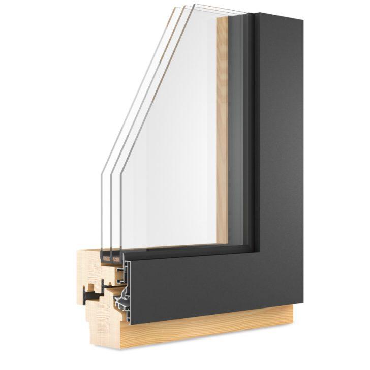 Medium Size of Holz Alu Fenster Velux Kaufen Einbauen Kosten Sicherheitsbeschläge Nachrüsten Folien Für Neue Dachschräge Bad Waschtisch 3 Fach Verglasung Fenster Holz Alu Fenster