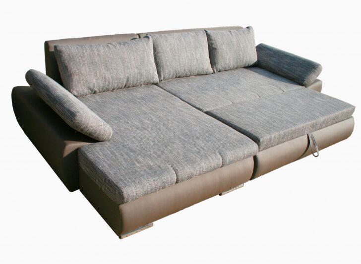 Medium Size of Big Sofa Mit Schlaffunktion Hotel Bad Wiessee Wohnzimmer Lampe Esstisch Rund Stühlen Badezimmer Planer Schlafzimmer Komplettangebote Komplett Weiß Regal Sofa L Sofa Mit Schlaffunktion