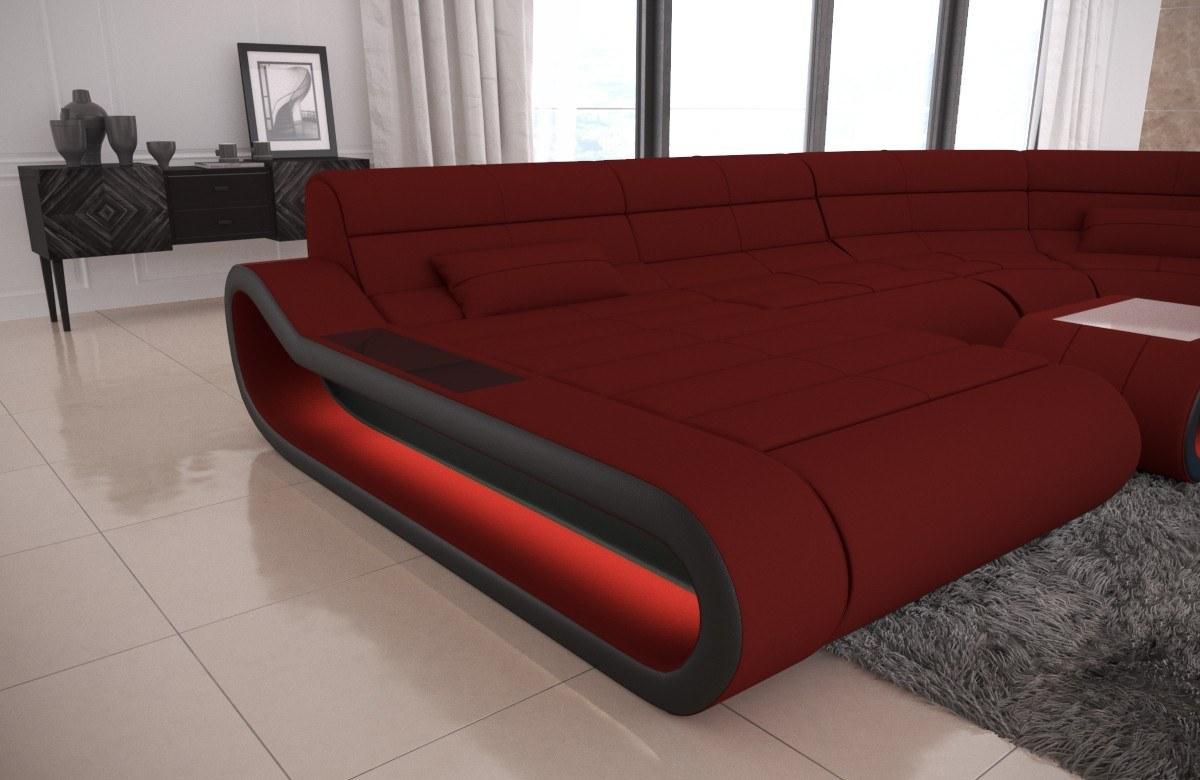Full Size of Couch Concept Als Polster Bigsofa Xxl Mit Led Beleuchtung Büffelleder Sofa Arten Home Affaire Big Groß 3 Sitzer Leder Braun Günstig Barock Heimkino Bezug Sofa Big Sofa Xxl