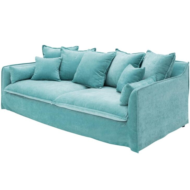 Medium Size of Sofa Samt Groes 3er Heaven 210cm Aqua Abnehmbarer Real Relaxfunktion Für Esszimmer überwurf Lila U Form Türkis Big Poco Rolf Benz Kaufen Günstig Angebote Sofa Sofa Samt