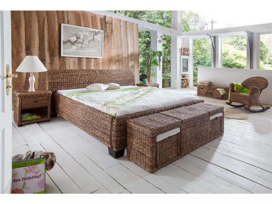 Large Size of Rattan Bett Betten Babybett Kaufen Ikea Bettgestell Selber Machen Luxus Juno By Rookie Braun Bettgestelle Degernes Bettkasten Kinder 180x200 Etsy Gebraucht Bett Rattan Bett