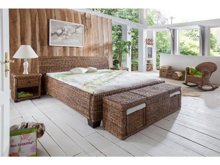 Medium Size of Rattan Bett Betten Babybett Kaufen Ikea Bettgestell Selber Machen Luxus Juno By Rookie Braun Bettgestelle Degernes Bettkasten Kinder 180x200 Etsy Gebraucht Bett Rattan Bett