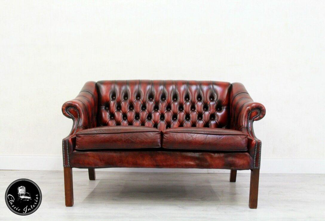 Large Size of Sofa Englisch Chesterfield 2 Er Leder Couch Ledersofa Ebay Megapol Sitzer Mit Schlaffunktion L Form Big Günstig Rahaus Rotes 3 1 Impressionen Le Corbusier Sofa Sofa Englisch