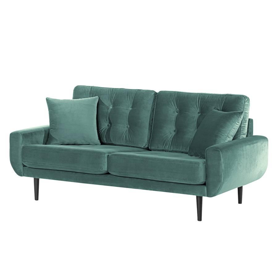 Full Size of Sofa 2 5 Sitzer Vaise I 3 1 Mit Schlaffunktion Leder Braun Muuto Regal 25 Cm Breit Bett 200x180 Selber Bauen 180x200 Grau Garnitur Teilig U Form Esszimmer Sofa Sofa 2 5 Sitzer