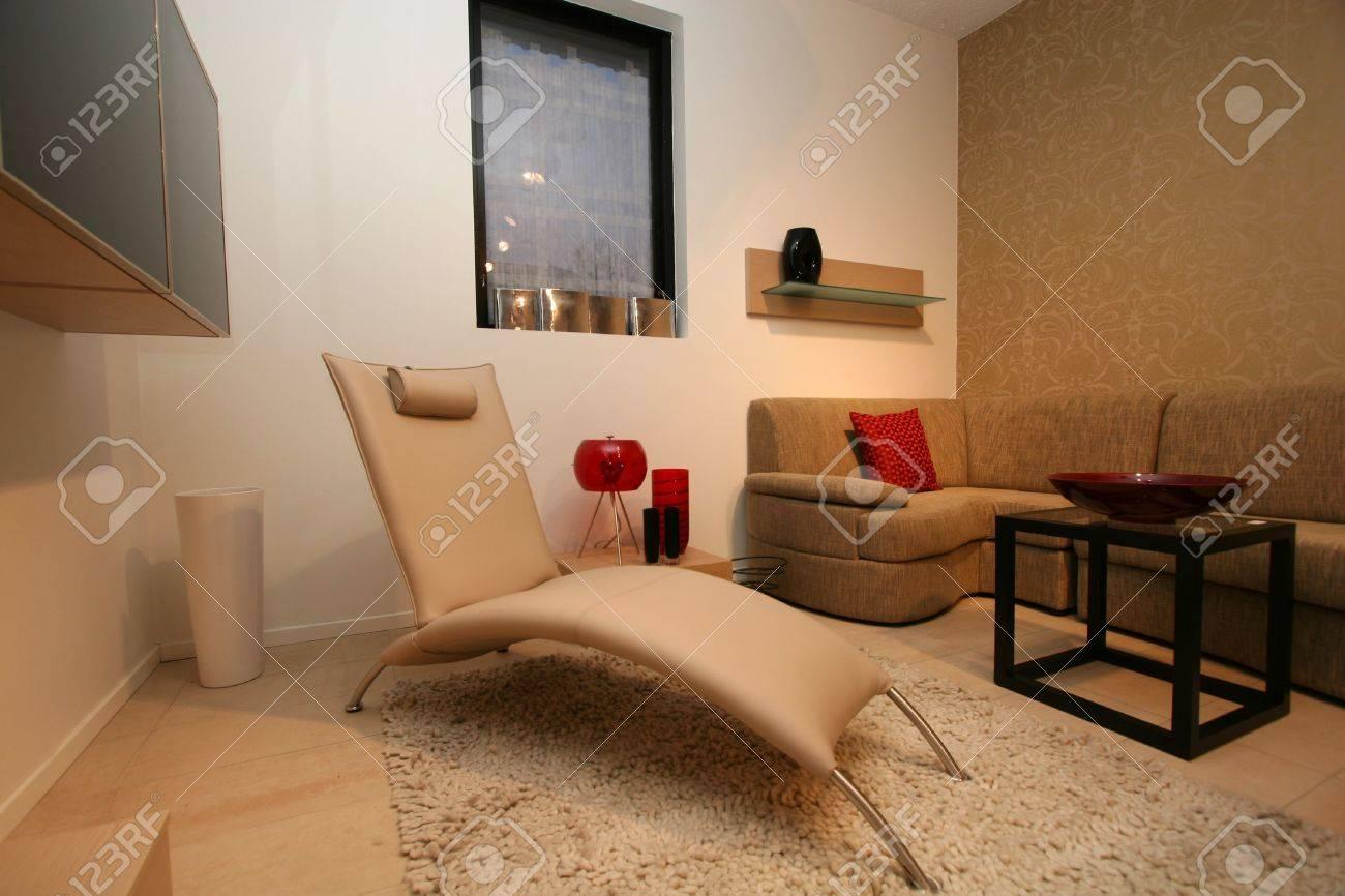 Full Size of Sofa Liege Wohnzimmer Mit Relaxfunktion Elektrisch Koinor Angebote Günstig Kaufen Schilling Hussen Luxus Reinigen Höffner Big Sofa Sofa Liege