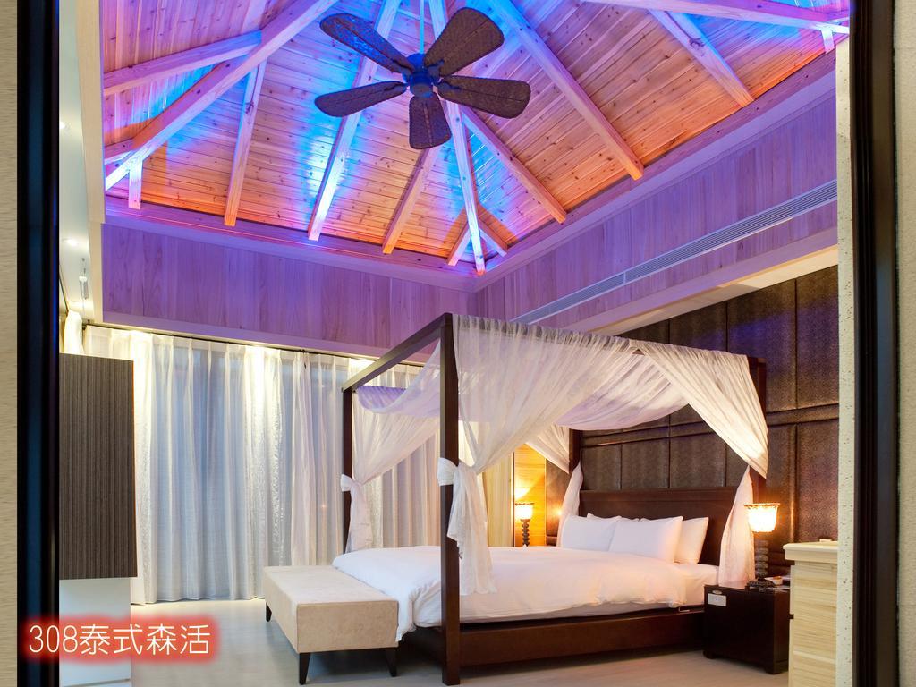 Full Size of Balinesische Betten Wikipedia Kaufen Selber Bauen Outdoor Bali Garten Balinesisches Bett Mallorca Fuerteventura Princess Jandia Motel Taiwan Zhongli Bookingcom Bett Balinesische Betten