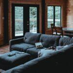 Modernes Sofa Sofa Modernes Sofa So Findest Du Das Passende Perspektief Cognac Leder Flexform Xxl Grau Liege Bezug Mit Recamiere Big Garnitur 2 Teilig Xxxl Bett Schlaffunktion