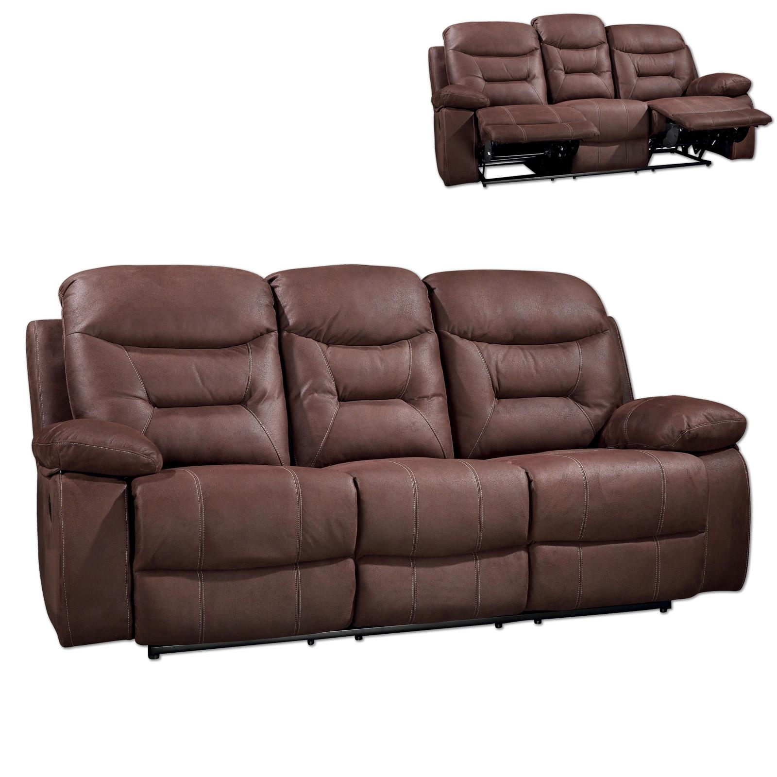 Full Size of 3 Sitzer Sofa Ikea Mit Bettfunktion Ektorp Couch Und 2 Sessel Bei Roller Leder Dunkelbraun Relaxfunktion Online Kaufen Brühl Rundes Big Grau Ecksofa Garten Sofa 3 Sitzer Sofa