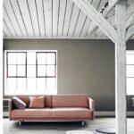 Mondo Sofa Softline Design Sofas Gemtlichkeit Fr Weihnachtszeit Mit Verstellbarer Sitztiefe Relaxfunktion Benz Natura Erpo Bezug Landhausstil Ewald Schillig Sofa Mondo Sofa