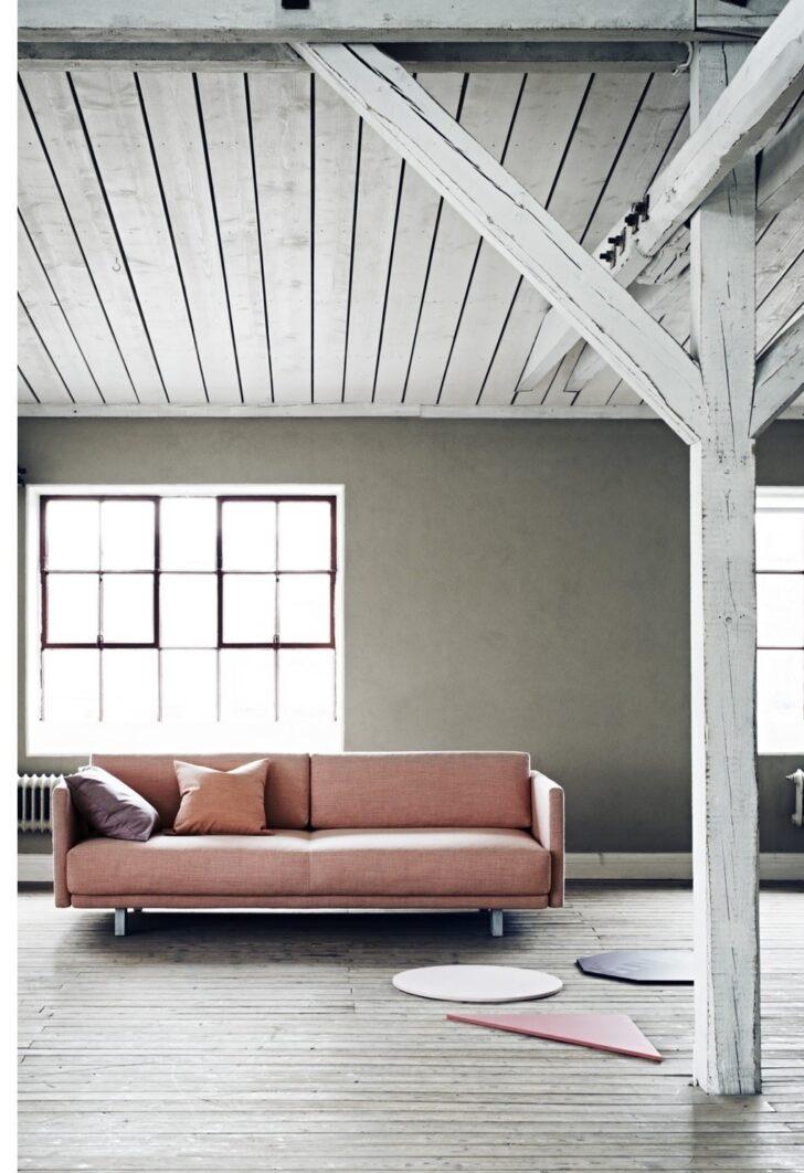 Medium Size of Mondo Sofa Softline Design Sofas Gemtlichkeit Fr Weihnachtszeit Mit Verstellbarer Sitztiefe Relaxfunktion Benz Natura Erpo Bezug Landhausstil Ewald Schillig Sofa Mondo Sofa