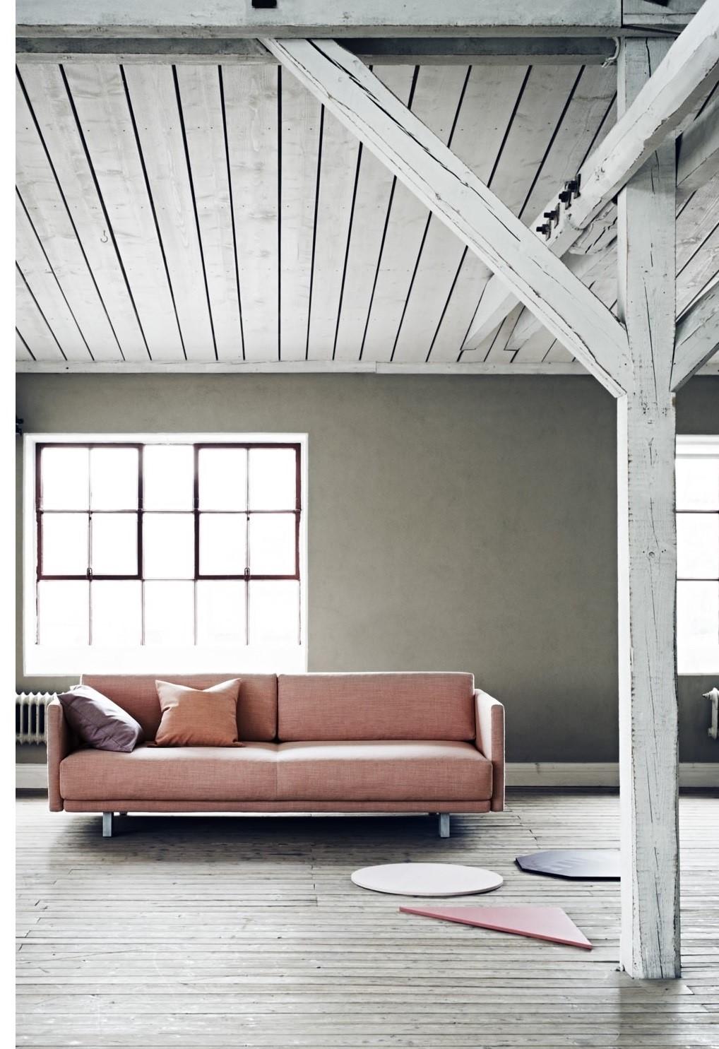Full Size of Mondo Sofa Softline Design Sofas Gemtlichkeit Fr Weihnachtszeit Mit Verstellbarer Sitztiefe Relaxfunktion Benz Natura Erpo Bezug Landhausstil Ewald Schillig Sofa Mondo Sofa