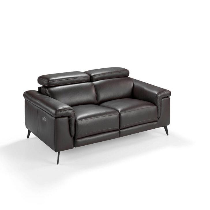 Medium Size of Sofa Elektrisch Couch Geladen Was Tun Aufgeladen Verstellbar Mein Ist Statisch Durch Warum Ausfahrbar Leder Mit Elektrischer Relaxfunktion Sitzvorzug Wenn 2 Sofa Sofa Elektrisch