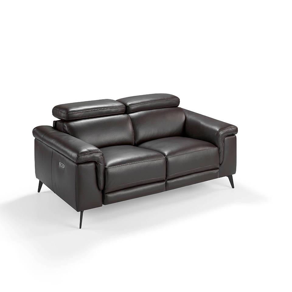 Full Size of Sofa Elektrisch Couch Geladen Was Tun Aufgeladen Verstellbar Mein Ist Statisch Durch Warum Ausfahrbar Leder Mit Elektrischer Relaxfunktion Sitzvorzug Wenn 2 Sofa Sofa Elektrisch