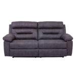 Set 2 Sofas Mit Sessel Relaxfunktion Online Bei Roller Sofa Auf Raten Aus Matratzen Betten 180x200 Rolf Benz Bett 200x180 120 Amazon 140x200 Matratze Und Sofa Sofa Garnitur 2 Teilig