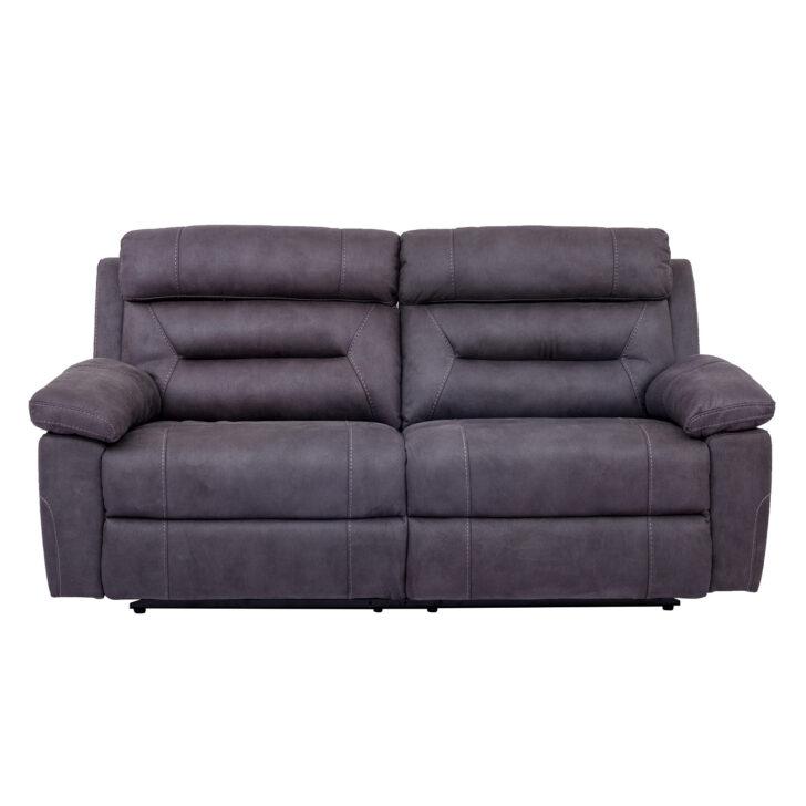 Medium Size of Set 2 Sofas Mit Sessel Relaxfunktion Online Bei Roller Sofa Auf Raten Aus Matratzen Betten 180x200 Rolf Benz Bett 200x180 120 Amazon 140x200 Matratze Und Sofa Sofa Garnitur 2 Teilig