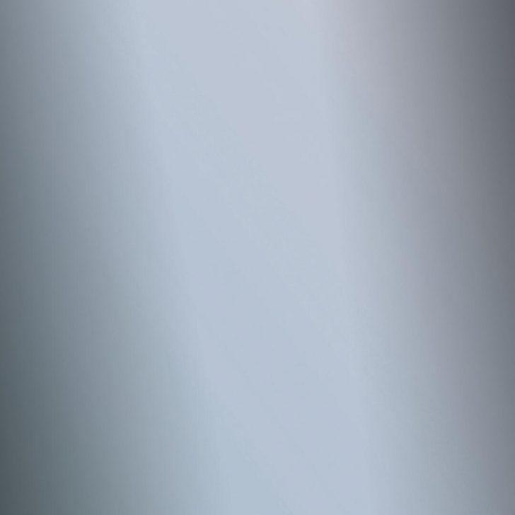 Medium Size of Kf Hitzeschutz Fenster 0 Sicherheitsbeschläge Nachrüsten Drutex Rollos Veka Preise Teleskopstange Sonnenschutzfolie Mit Eingebauten Rolladen Obi Gardinen Fenster Sonnenschutzfolie Fenster