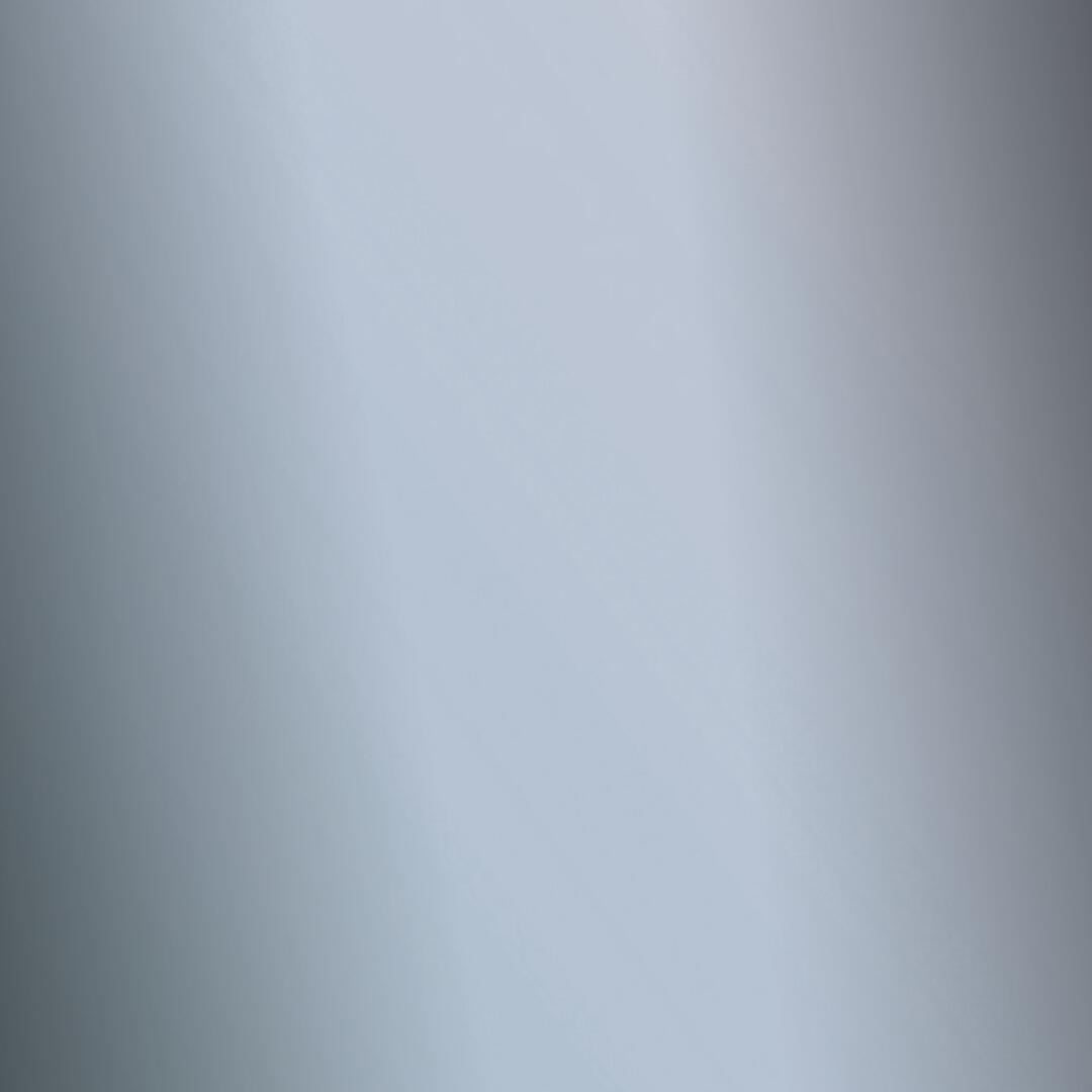 Full Size of Kf Hitzeschutz Fenster 0 Sicherheitsbeschläge Nachrüsten Drutex Rollos Veka Preise Teleskopstange Sonnenschutzfolie Mit Eingebauten Rolladen Obi Gardinen Fenster Sonnenschutzfolie Fenster