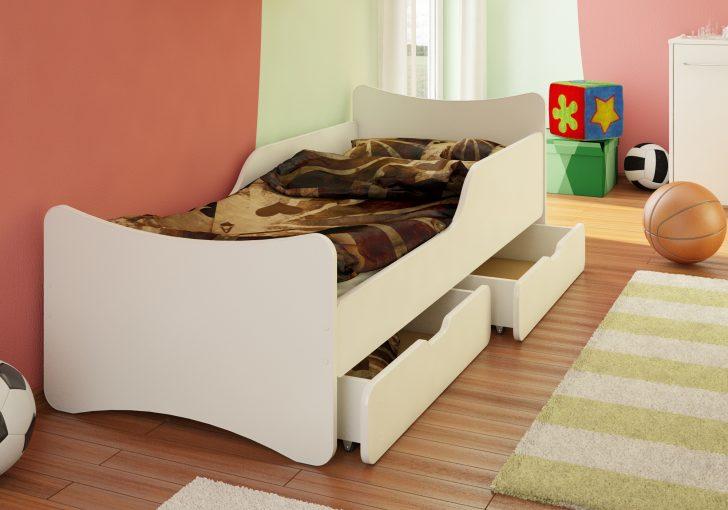 Medium Size of Best For Kids Bett Kinderbett Jugendbett Wei Weiss Schubladen Betten Mannheim überlänge Aus Holz Französische Regal Mit Körben Ottoversand Sofa Bett Betten Mit Schubladen