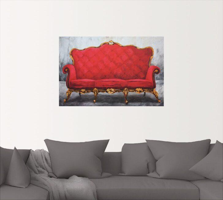Medium Size of Renate Berghaus Rotes Sofa Wandbilder Selbstklebend Türkis Polyrattan Mit Elektrischer Sitztiefenverstellung Big Weiß Verkaufen Ottomane Halbrund Sofa Rotes Sofa
