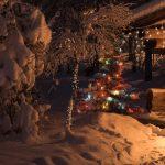 Led Weihnachtsbeleuchtung Bei Universum Dreh Kipp Fenster Rollo Stores Alu Schallschutz Einbruchschutzfolie Trier Sichtschutzfolie Einseitig Durchsichtig Velux Fenster Weihnachtsbeleuchtung Fenster