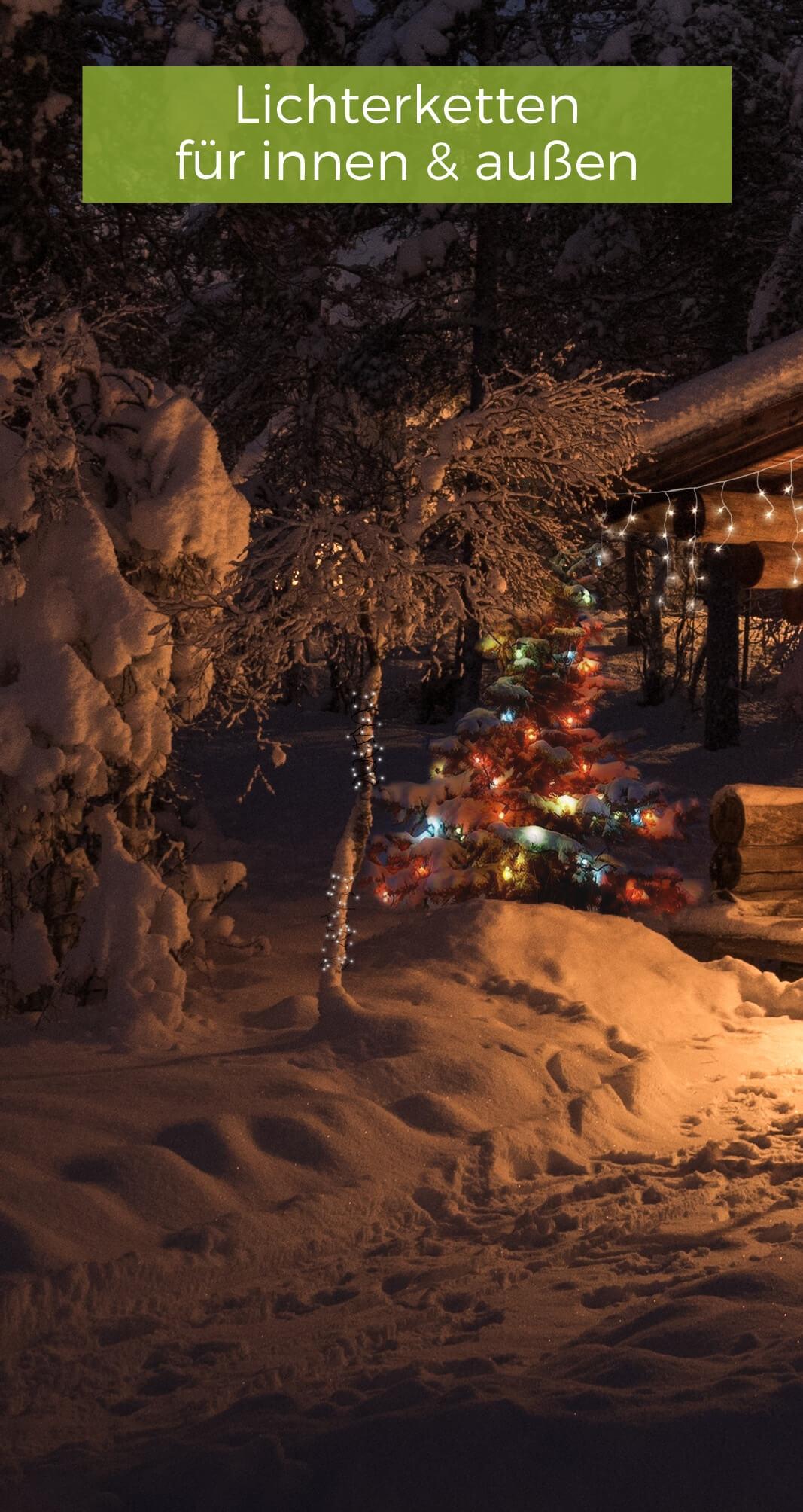 Full Size of Led Weihnachtsbeleuchtung Bei Universum Dreh Kipp Fenster Rollo Stores Alu Schallschutz Einbruchschutzfolie Trier Sichtschutzfolie Einseitig Durchsichtig Velux Fenster Weihnachtsbeleuchtung Fenster