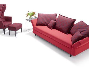 Goodlife Sofa Sofa Goodlife Sofa Love Furniture Good Life Signet Malaysia Couch Amazon Roter Punkt Schlafsofa Flexform Billig U Form Englisch Rotes Sitzhöhe 55 Cm Kleines