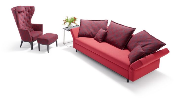 Medium Size of Goodlife Sofa Love Furniture Good Life Signet Malaysia Couch Amazon Roter Punkt Schlafsofa Flexform Billig U Form Englisch Rotes Sitzhöhe 55 Cm Kleines Sofa Goodlife Sofa
