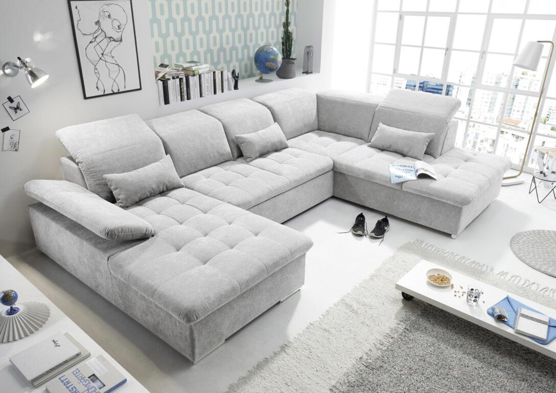 Large Size of Sofa Schlaffunktion Couch Wayne R Schlafcouch Wohnlandschaft Bullfrog Kleines Wohnzimmer Rundes In L Form Garnitur Polster Federkern Heimkino Grau Stoff Ikea Sofa Sofa Schlaffunktion