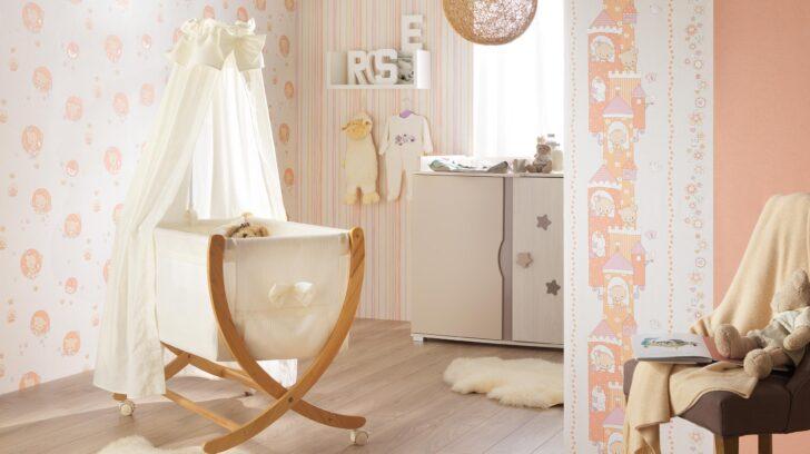 Medium Size of Tapeten Kinderzimmer Für Küche Regal Weiß Schlafzimmer Regale Fototapeten Wohnzimmer Sofa Die Ideen Kinderzimmer Tapeten Kinderzimmer